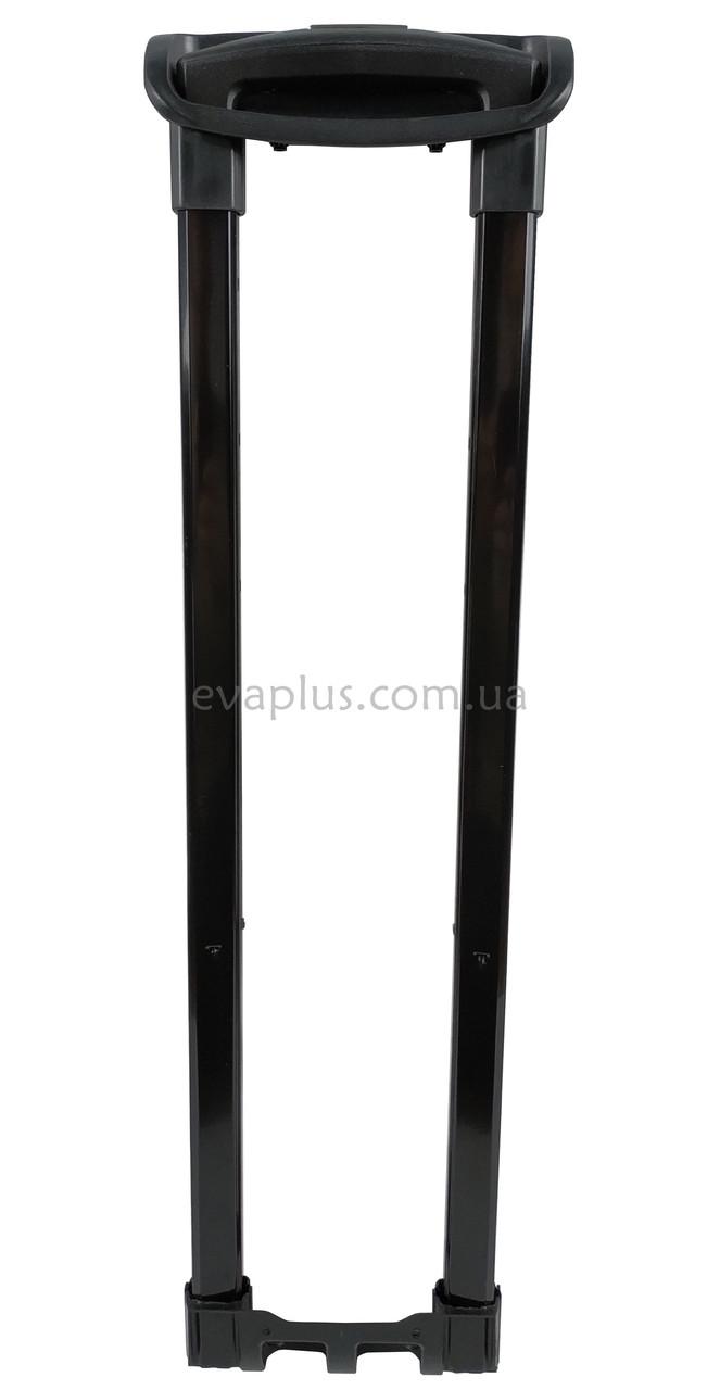 Ручка выдвижная внутренняя М40 (65см)