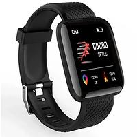 Умный фитнес браслет Smart Band 116 Plus ОПТ