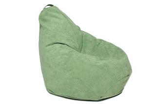 Кресло мешок KIDIGO Груша (ткань) (KM-GT), фото 3
