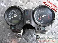 Спидометр Honda CB600