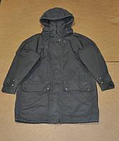 Adidas женская парка куртка адидас