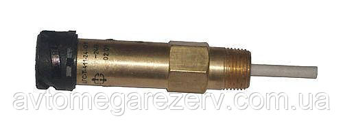 Датчик рівня охол. рідини ДГС-Т-401-24-01 МАЗ