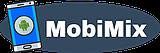 MobiMix интернет-магазин