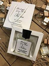 Мини парфюм Kilian Good Girl Gone Bad в подарочной упаковке 50 ml NEW (реплика)