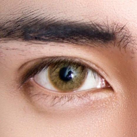 Цветные линзы для глаз купить недорого в интернет магазине Купить карие линзы Доставка по всей Украине!