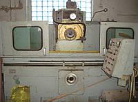 Плоскошлифовальный станок с ЧПУ3Л723АФ2, г. Каменец-Подольский, фото 1