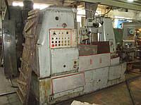 Зубофрезерный станок 5К32А, г. Каменец-Подольский