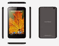 "Планшет AINOL Novo7 GRACE Black 7"" TN 1024x600/GPS/1.5MHz Quad MTK8127/512M/4G/2500mAh"