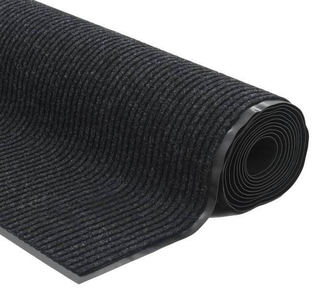 Дорожка ковровая грязезборная (90*300см)