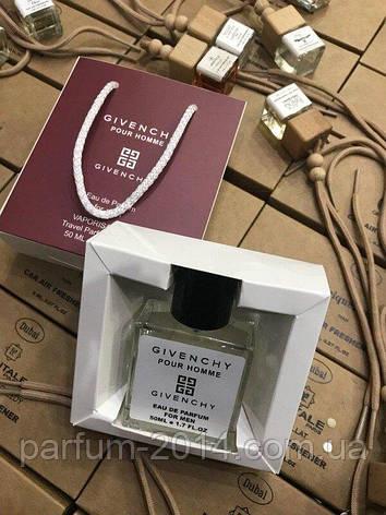 Мини парфюм в подарочной упаковке 50 ml NEW (реплика), фото 2