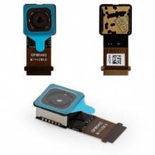 Камера HTC One M7 801e, 4MP, основная (большая)