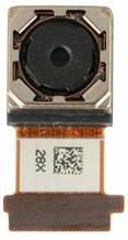 Камера HTC Desire 500, 506e, 600, Z560, 8MP, основная (большая)