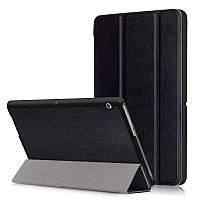 Чехол Huawei MediaPad T3 10 Magnet Black (Хуавей Медиа Пад Т3 10.0)