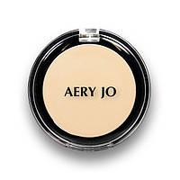 База под тени AERY JO Eye Shadow Base (сменный блок)