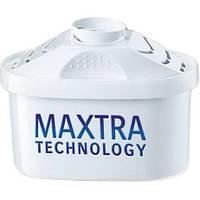 Картридж Brita Maxtra Plus 1 шт. / Брита Макстра сменный модуль для фильтра-кувшина по очистке воды