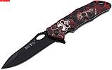 Нож складной WK10034, фото 2
