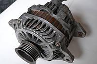 Генератор Subaru 23700AA520