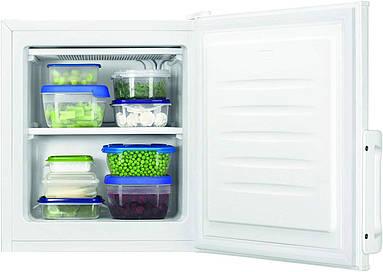 Холодильник - Zanussi ZFX31401WA