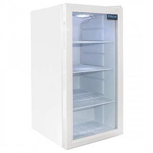 Холодильник для напитков - POLAR CF750