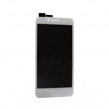 Дисплей Lenovo A2020 Vibe C с сенсором (тачскрином) белый