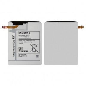 Аккумулятор Samsung EB-BT230FBT, EB-BT230FBE для T230 Galaxy Tab 4 7.0, T231, T235 4000mAh