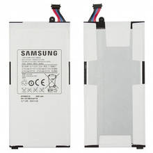 Аккумулятор Samsung SP4960C3A для P1000 Galaxy Tab 7.0, P1010 4000mAh