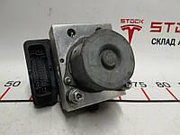 Запасные части для автомобилей ТЕСЛА. Модуль ABS AWD {MSR_MX} 1038119-00-D 1037797-00-D HYDRAULIC CONTROL UNIT (ECU+PUMP) ? ESP 2.0 - DRIVERS