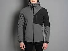 Чоловіча куртка Pobedov Soft Shell Jacket(Софт Шелл)