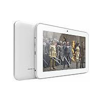 "Планшет Ainol NOVO7 RAINBOW 7"" LCD 800x480/Boxchip A13 1.2GHz/4G/512M White"