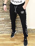 Спортивные штаны Miracle - Lampholder/19, фото 1