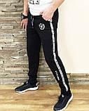 Спортивные штаны Miracle - Lampholder/19, фото 2