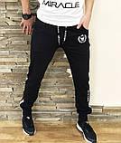 Спортивные штаны Miracle - Lampholder/19, фото 3