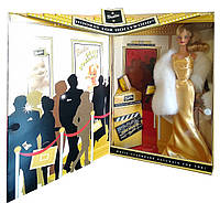 Коллекционная кукла Барби Ура Голливуду Barbie Hooray for Hollywood 2002 Mattel 56901, фото 1