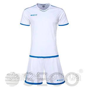 Форма футбольная SECO Basic Set