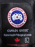 Жилет Безрукавка Canada Goose, фото 5