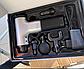 Вибромассажер для мышц Fascial Gun HF-280 (W-08), фото 6