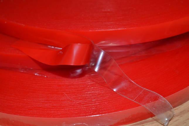 Скотч пеноакриловый 1 метр, фото 2