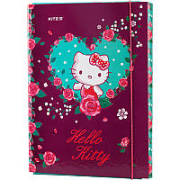 Папка для труда Kite Hello Kitty HK19-213, А4