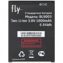 Аккумулятор Fly BL9003 для FS452 Nimbus 2 1800 mAh