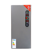 Двухконтурный электрокотел NEON 9 кВт 220(380)В (Электрический котел Warmly Classic M)