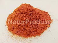 Перец красный молотый Чили (20-25к) Индия