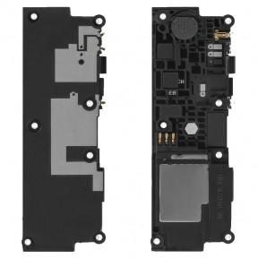 Динамик полифонический (Buzzer) Xiaomi Mi5 с антенной, в рамке