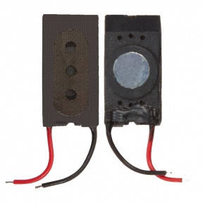 Динамик разговорный (Speaker) Samsung C3510, C5510, D600, D820, E490, E590, E900, S5250, фото 2