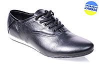 Мужские туфли спорт prime 430 весенние , фото 1