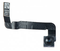 Камера Apple iPhone 4S фронтальная (маленькая)