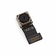 Камера для Apple iPhone 5S 8MP основная (большая)