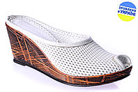 Женские туфли  l mary possa 30-897 летние , фото 1