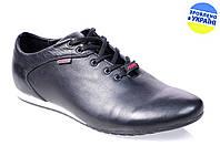 Мужские туфли спорт prime 410 весенние