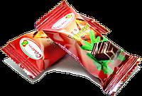 Конфеты Янтарные 4 кг. ТМ Салекс