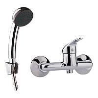 Смеситель для душа Q-tap Smart СRM 010, фото 1